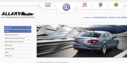 allart-motor-dans-les-starting-blocks-du-web